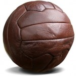 Club looking for young players