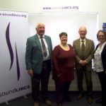 Over half a century of volunteering celebrated