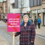 Dementia Action Week – 5 ways to get involved in Lincolnshire